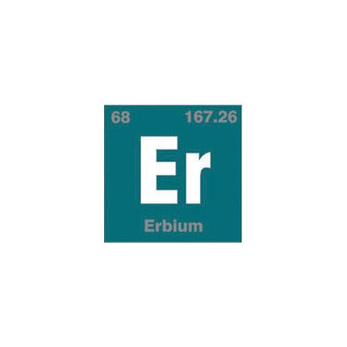 ACS Element Pin Erbium Store